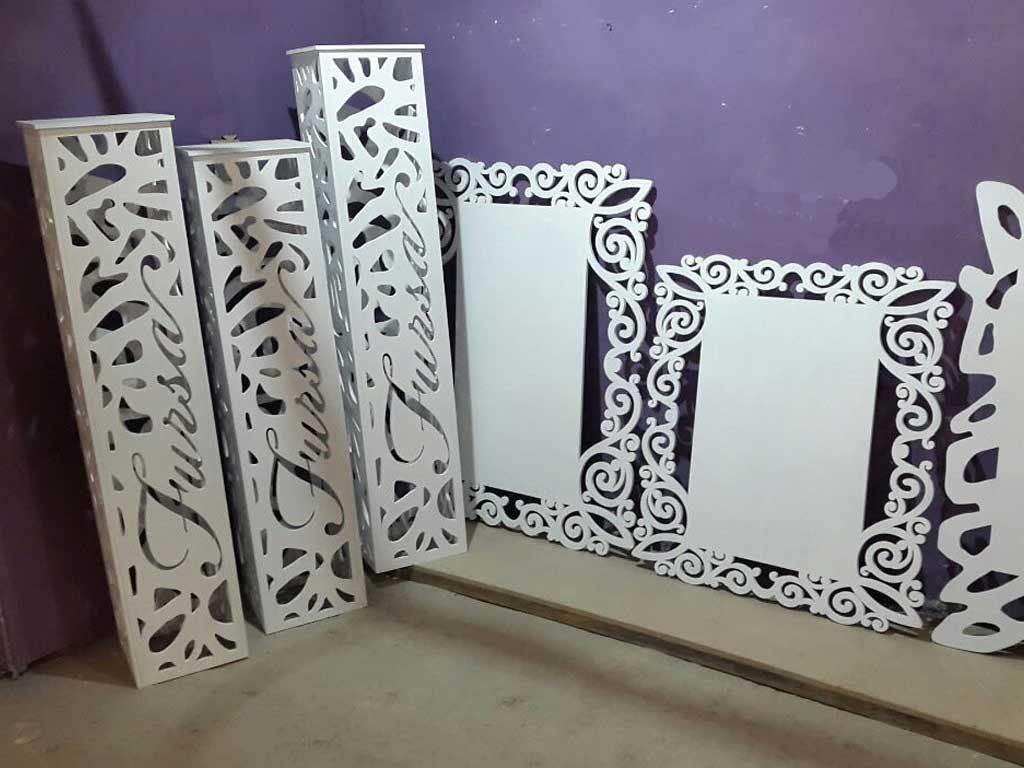 jasa pembuatan ukiran styrofoam untuk dekorasi harga murah terbaik